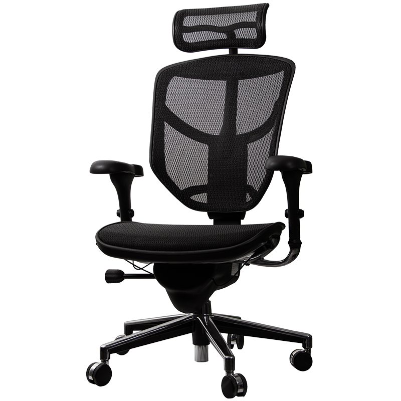 sillas para oficina con las mejores colecciones de im u00e1genes