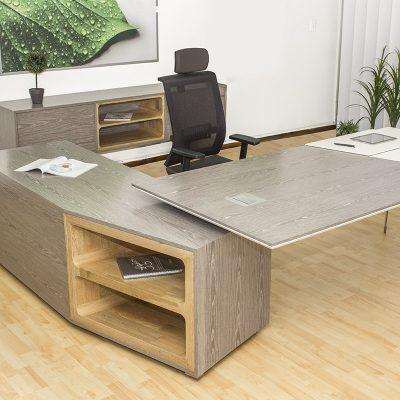 Muebles para oficina | Muebles modulares | Medellín - Bogotá