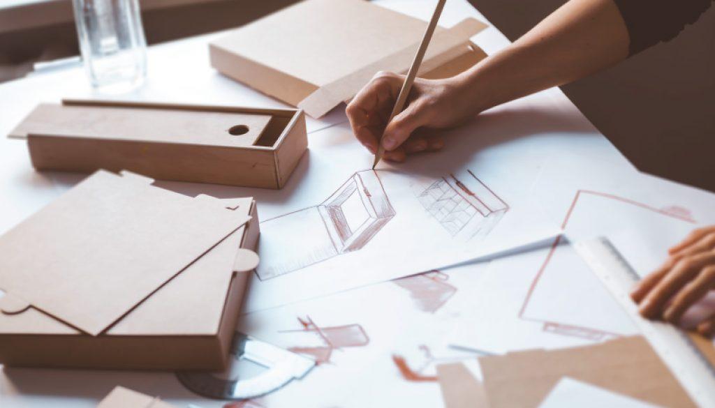 el eco diseño