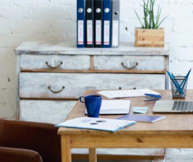 La motivaci n laboral y su importancia en la oficina de hoy for Importancia de la oficina dentro de la empresa wikipedia